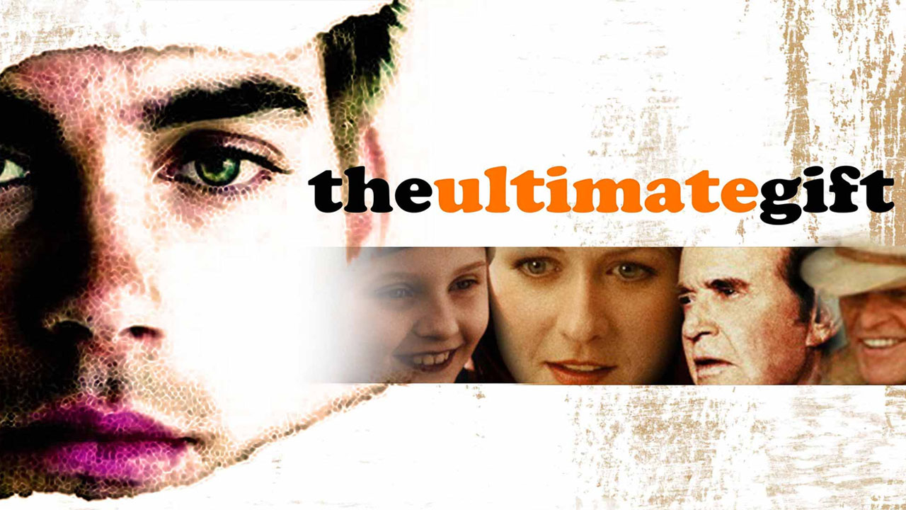 ReelWorks - The Ultimate Gift