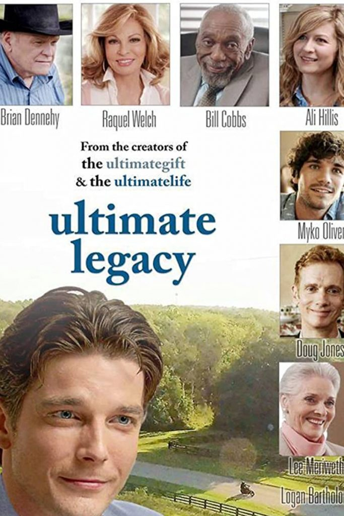 ReelWorks - The Ultimate Legacy