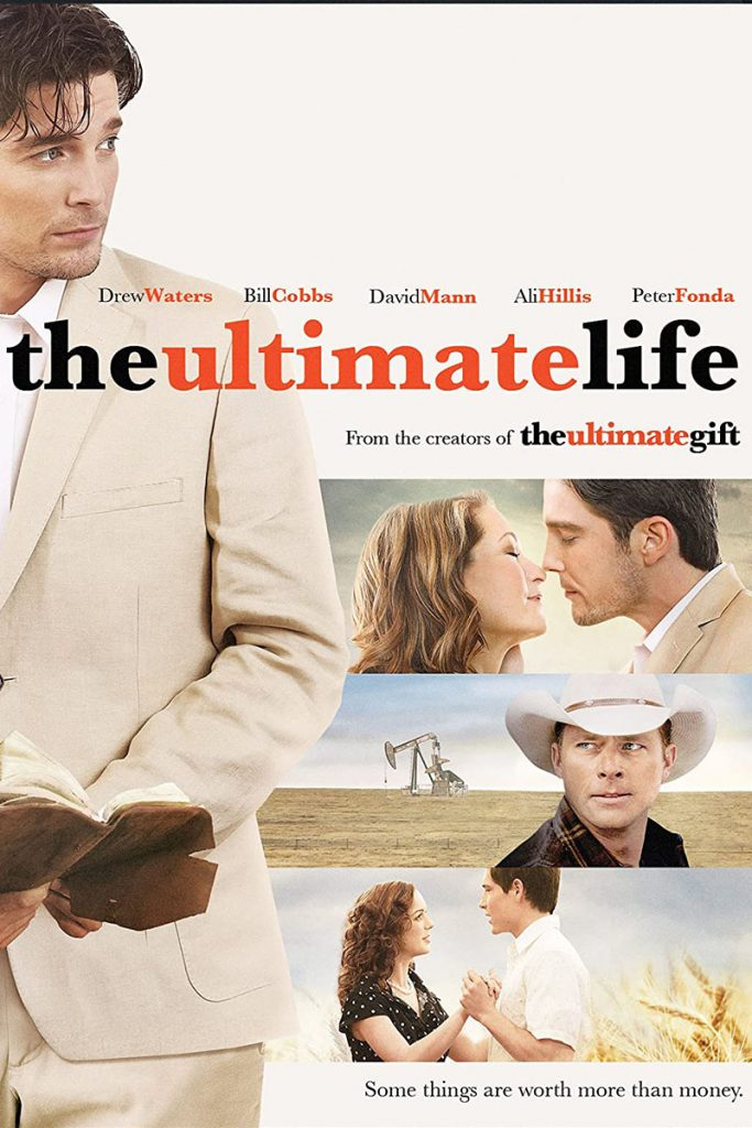 ReelWorks - The Ultimate Life